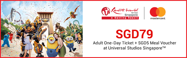 Adult One Day 